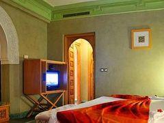 レ ジャルダン ドゥ ラグダル ホテル&スパ 写真