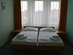 ホテル メディネク オールド タウン 写真