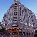 写真:ウェイ ヤット グランド ホテル