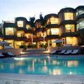 写真:ホテル プラヤ ラ メディア ルナ