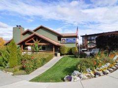 Best Western Lakeside Lodge & Suites 写真