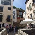写真:Apartamentos Turisticos Santa Ana