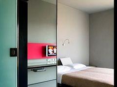 ホテル ヴェロナ 写真