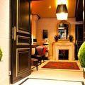 写真:メゾン アルバー ホテルズ ル シャンゼリゼ