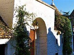 Trulli e Puglia Resort 写真
