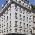 写真:デュオ ホテル