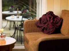 The Clarence Boutique Hotel 写真