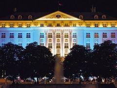 エスプラネード ザグレブ ホテル 写真