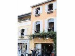 ホテル スパ ル カレンダル 写真