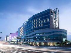 ノボテル アンバサダー スウォン ホテル 写真