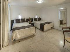 Hotel Senorial 写真