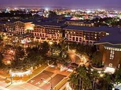 Disney's Grand Californian Hotel & Spa 写真