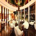 写真:サン リバー ホテル