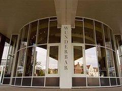 ラディソン ブルー セナター ホテル リューベック 写真