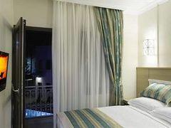Asmin Hotel Bodrum 写真