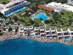 エルンダ ビーチ ホテル&ヴィラズ 写真