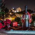 写真:Hotel Romano