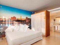 ホテル バルセロ マラガ 写真