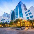 写真:ブティック シティ ホテル パタヤ