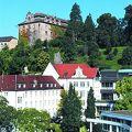 写真:アクア オーストリア スイーテン ホテル アン デン サーメン