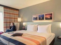 グランド ホテル ブレゲンツ Mギャラリー バイ ソフィテル 写真