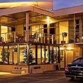 写真:シティセントラル モーテル アパートメント
