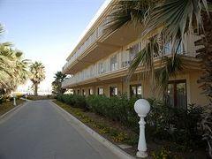 Dioscuri Bay Palace 写真