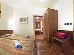 Hotel Tivoli 写真