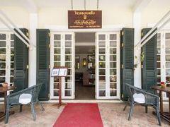 ザ ベル リヴ ブティック ホテル 写真