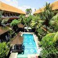 写真:Bakung Sari Resort and Spa