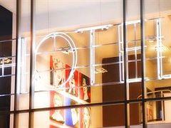 アポロ ホテル ユトレヒト シティ センター 写真