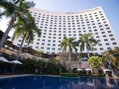 インペリアル メー ピン ホテル 写真