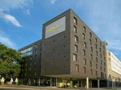 Gホテル ホテル&リビング コブレンツ 写真