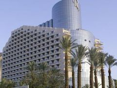 ロイヤル ホテル デッド シー 写真