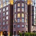写真:ホテル ヴィターレ ア ジョワ ド ヴィーヴル ホテル