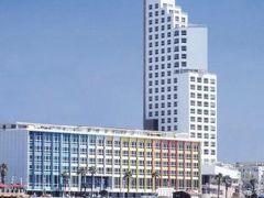Dan Tel Aviv Hotel 写真