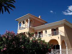 Hotel Reine D'Azur 写真