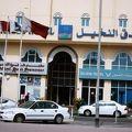 写真:アル ナクヒール ホテル
