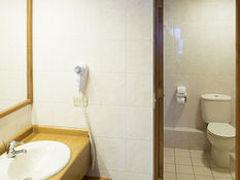 Apart Hotel Presidente Suites Puerto Montt 写真