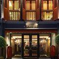 写真:ザ スカーレット シンガポール ホテル