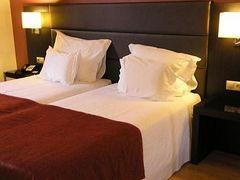 ホテル ドナ イネス 写真