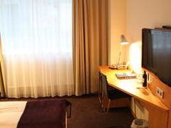 トーン ホテル マリティム 写真