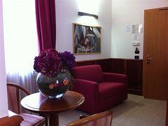 Hotel Duomo 写真
