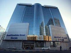 Grand Excelsior Hotel Sharjah 写真