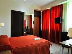 OC ホテル ヴィラ アドリアーナ 写真