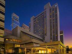 フィラデルフィア 201 ホテル 写真