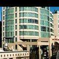 写真:エグゼクティブ ホテル ヴィンテージ パーク