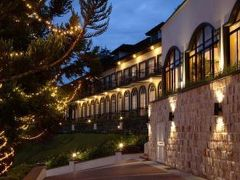 Cameron Highlands Resort 写真