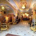 写真:ホテル モーツァルト