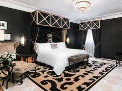 ホテル アルフォンソ トレーセ ア ラグジュアリー コレクション ホテル セビリア 写真